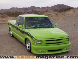 GaugeMagazine Marsh94S10 016