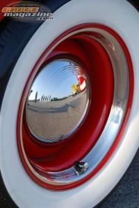 GaugeMagazine 2008 ChevyS10 004
