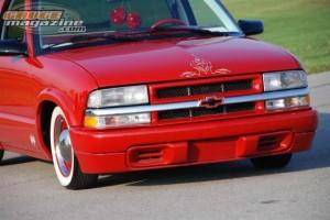 GaugeMagazine 2008 ChevyS10 014