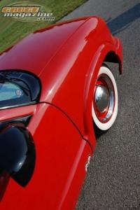 GaugeMagazine 2008 ChevyS10 022