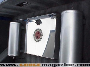 gaugemagazineadamssilverado004 gauge1319823645