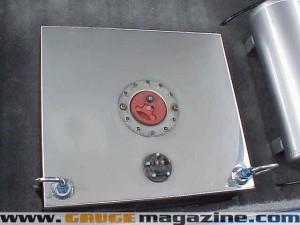 gaugemagazineadamssilverado005 gauge1319823644