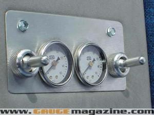 gaugemagazineadamssilverado025 gauge1319823644