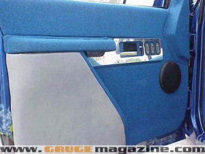 gaugemagazineadamssilverado028 gauge1319823644