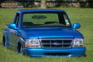 GaugeMagazine 2007 FordRanger 001