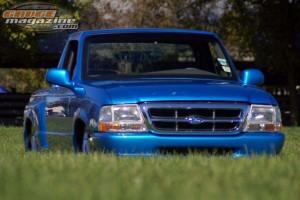 GaugeMagazine 2007 FordRanger 002