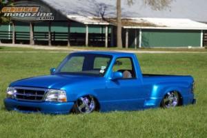 GaugeMagazine 2007 FordRanger 004