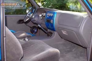 GaugeMagazine 2007 FordRanger 011
