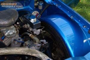 GaugeMagazine 2007 FordRanger 022
