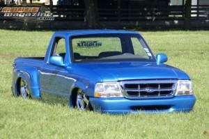 GaugeMagazine 2007 FordRanger 028