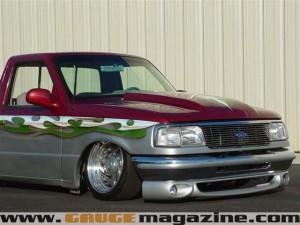 GaugeMagazine Turner Ford Ranger 002