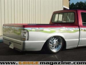 GaugeMagazine Turner Ford Ranger 005