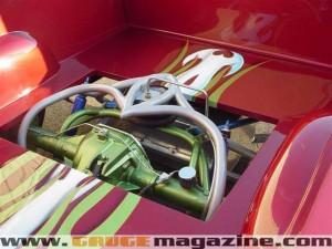 GaugeMagazine Turner Ford Ranger 011