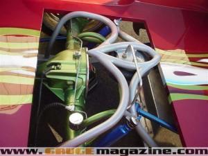 GaugeMagazine Turner Ford Ranger 012