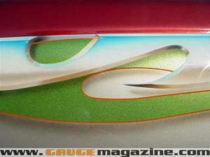 GaugeMagazine Turner Ford Ranger 015
