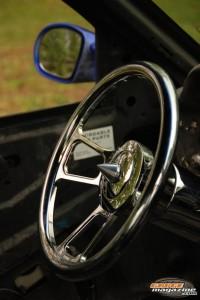 Kenny Rose, 1995 Chevrolet S-10 (18)