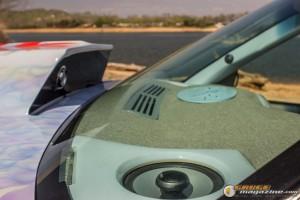 1995chevys10bodydrop-10 gauge1401561264