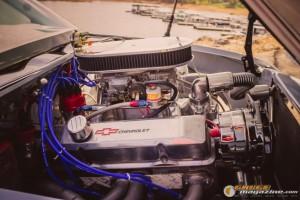 1995chevys10bodydrop-14 gauge1401561272