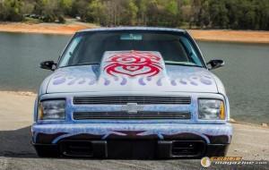1995chevys10bodydrop-2 gauge1401561265