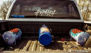 1995chevys10bodydrop-6 gauge1401561266