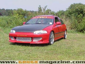 gaugemagazine95civic002 gauge1319226778