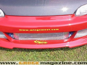 gaugemagazine95civic003 gauge1319226778