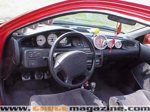 gaugemagazine95civic004 gauge1319226778