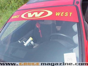 gaugemagazine95civic007 gauge1319226778