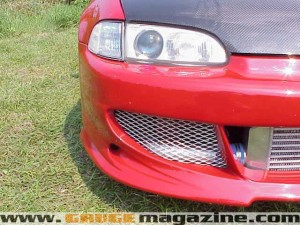 gaugemagazine95civic010 gauge1319226778