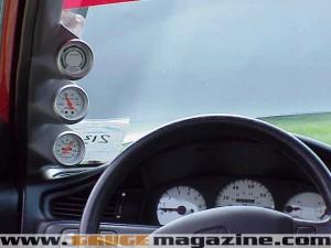 gaugemagazine95civic012 gauge1319226779