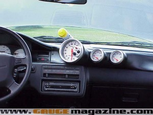 gaugemagazine95civic013 gauge1319226778