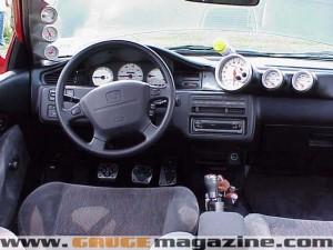 gaugemagazine95civic014 gauge1319226778