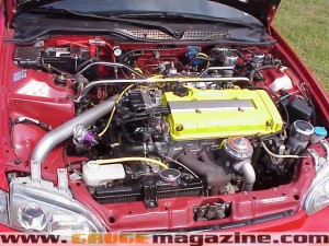 gaugemagazine95civic015 gauge1319226778