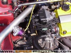 gaugemagazine95civic016 gauge1319226778