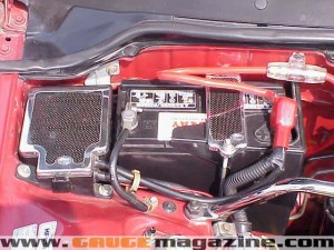 gaugemagazine95civic017 gauge1319226778