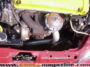 gaugemagazine95civic019 gauge1319226778