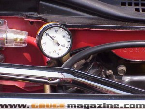 gaugemagazine95civic020 gauge1319226778
