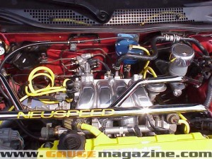 gaugemagazine95civic021 gauge1319226778