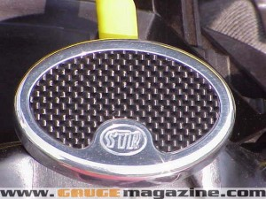 gaugemagazine95civic022 gauge1319226778