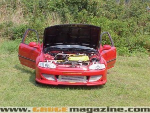 gaugemagazine95civic023 gauge1319226778
