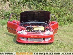 gaugemagazine95civic024 gauge1319226778
