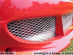 gaugemagazine95civic025 gauge1319226779