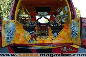 GaugeMagazine 1995 Astro 009