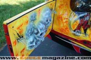 GaugeMagazine 1995 Astro 016