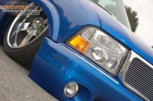 GaugeMagazine 2007 ChevyS10 002