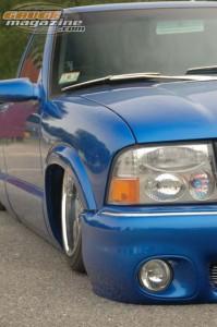 GaugeMagazine 2007 ChevyS10 004