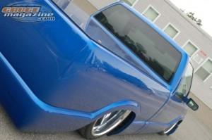 GaugeMagazine 2007 ChevyS10 007