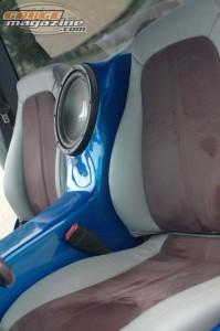 GaugeMagazine 2007 ChevyS10 014