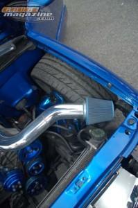 GaugeMagazine 2007 ChevyS10 029