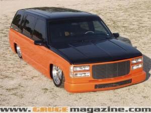 GaugeMagazine Boring95Tahoe 002